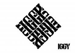 Logo  n°72033
