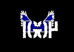 Logo  n°72034