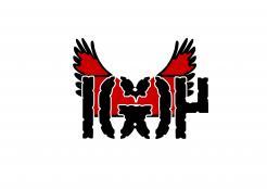 Logo  n°72036