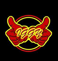 Logo  n°72038