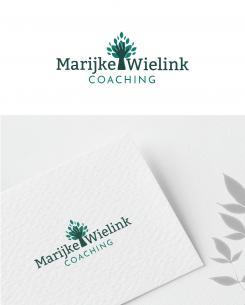 Logo # 992609 voor Ontwerp voor een coachpraktijk wedstrijd