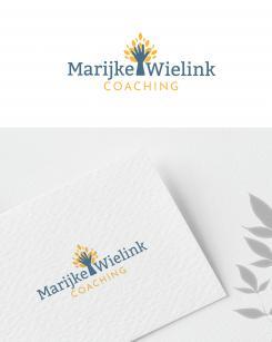 Logo # 992631 voor Ontwerp voor een coachpraktijk wedstrijd