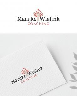 Logo # 992633 voor Ontwerp voor een coachpraktijk wedstrijd
