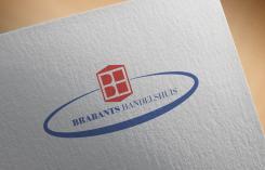 Logo # 1094170 voor Logo voor Brabants handelshuis wedstrijd
