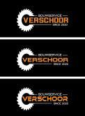 Logo # 1162204 voor stoer logo voor timmerman wedstrijd