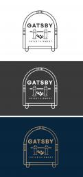 Logo design # 1206359 for Creation of a logo for the best selling company of games and bistro furniture contest