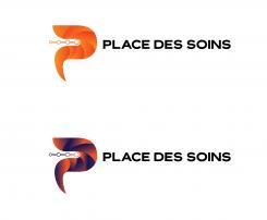 Logo  n°1159116