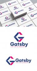 Logo design # 1205768 for Creation of a logo for the best selling company of games and bistro furniture contest