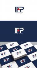 Logo  n°1191950