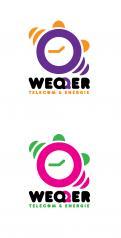 Logo # 288095 voor WEQQER logo wedstrijd