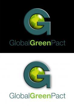 Logo # 403054 voor Wereldwijd bekend worden? Ontwerp voor ons een uniek GREEN logo wedstrijd
