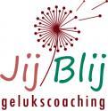 Logo # 1134331 voor Ontwerp een bedrijfsnaam voor gelukscoaching en creeer daar een mooi logo en huisstijl bij! wedstrijd