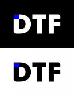 Logo  n°1182253