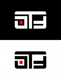 Logo  n°1182254