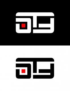 Logo  n°1182255