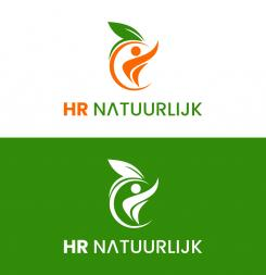 Logo design # 1211238 for I need your help! One of a kind logo design HR consultancy contest