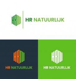 Logo design # 1211239 for I need your help! One of a kind logo design HR consultancy contest