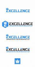 Logo # 1053320 voor Nette   professionele  simpele Logo gezocht 150    EUR wedstrijd