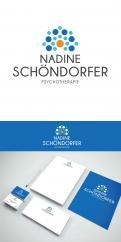 Logo  # 909813 für Logo für Psychotherapeutin  Wettbewerb