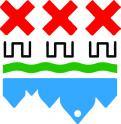 Logo # 401988 voor Ontwerp een logo voor een nieuwe makelaardij, Amsterdam Gooi.  wedstrijd