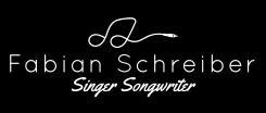 Logo  # 615275 für Logo für Singer/Songwriter gesucht Wettbewerb