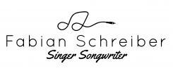 Logo  # 615276 für Logo für Singer/Songwriter gesucht Wettbewerb