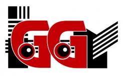 Logo  n°68908