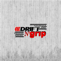 Logo  n°1142235