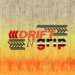 Logo  n°1142237