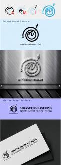 Logo # 1175856 voor Ontwerp een nieuw fris logo voor een splinternieuwe start up! wedstrijd