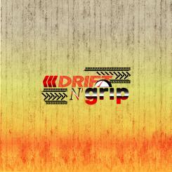 Logo  n°1142251