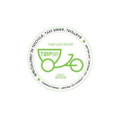 Logo  n°1152110