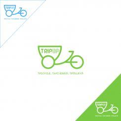 Logo  n°1151633