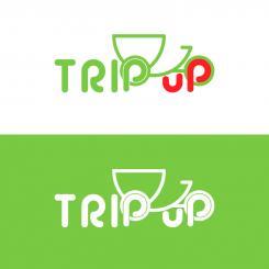 Logo  n°1151634