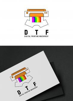 Logo  n°1181538