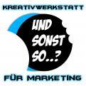 Logo  # 424089 für LOGO für kreative Marketingagentur Wettbewerb