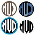 Logo design # 700549 for Monogram logo design contest