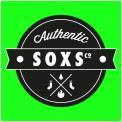 Logo # 377511 voor soxs.co logo ontwerp voor hip merk wedstrijd