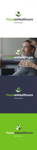 Logo # 1012067 voor Logo voor freelance zorg advies bureau wedstrijd
