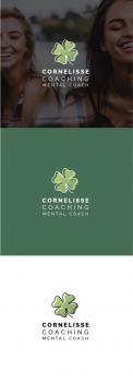 Logo # 1008281 voor Logo voor mental coach wedstrijd