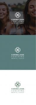 Logo # 1008282 voor Logo voor mental coach wedstrijd