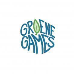 Logo # 1206855 voor Ontwerp een leuk logo voor duurzame games! wedstrijd