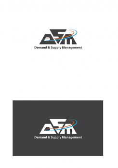 Logo design # 989137 for Logo for Demand   Supply Management department within auto company contest