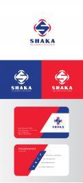 Logo design # 1075819 for Logo and stationary design for digital services company contest