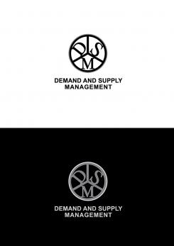 Logo design # 1065692 for Logo for Demand   Supply Management department within auto company contest