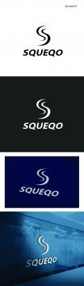 Logo  # 1208546 für Wort Bild Marke   Sportmarke fur alle Sportgerate und Kleidung Wettbewerb