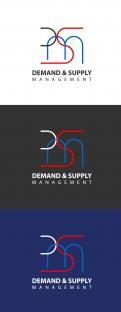 Logo design # 1009538 for Logo for Demand   Supply Management department within auto company contest