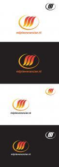 Logo # 987885 voor Logo voor een platform waar leveranciers producten aanbieden wedstrijd