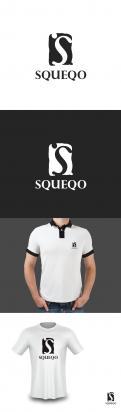 Logo  # 1208491 für Wort Bild Marke   Sportmarke fur alle Sportgerate und Kleidung Wettbewerb