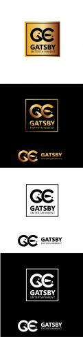 Logo design # 1207990 for Creation of a logo for the best selling company of games and bistro furniture contest